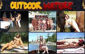 Outdoor Mature -